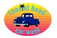Coastal Bend Car Wash