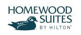 HomeWood Suites - Corpus Christi