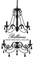 Bellisima Hair Nails & Spa