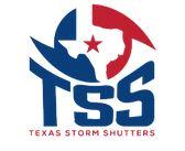Texas Storm Shutters