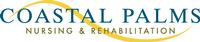Coastal Palms Nursing and Rehabilitation, Touchstone Strategies – Portland, LLC