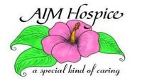 A.I.M Hospice
