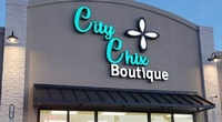 City Chix Boutique