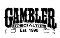 Gambler Specialties, Inc.