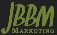 JBBM Marketing