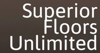 Superior Floors Unlimited