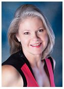 Janet Freeman, Realtor Coldwell Banker Pacesetter Steel