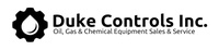 Duke Controls, INC.