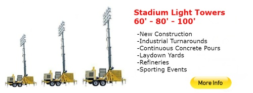 Gallery Image Stadium-Light-Towers-60-Foot-80-Foot-100-Foot.jpg