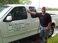 Joe's Plumbing