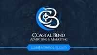Coastal Bend Advertising & Marketing