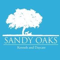 Sandy Oaks Kennel, Daycare and Spaw