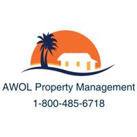 AWOL Property Management