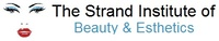 The Strand Institute of Beauty & Esthetics