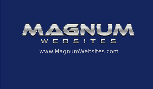 Gallery Image magnum%20w.png