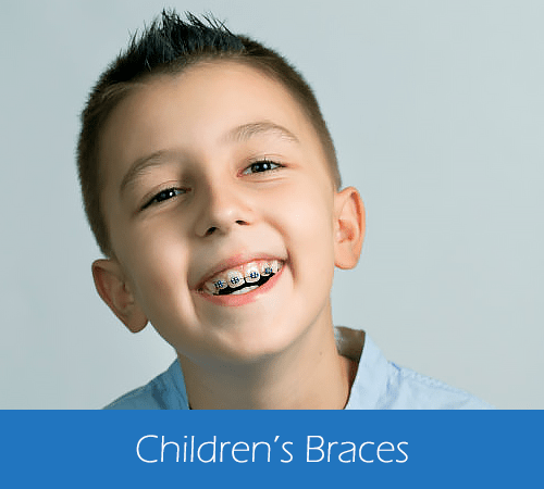 Gallery Image Childrens-Braces.png