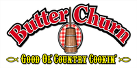 Butter Churn Restaurant