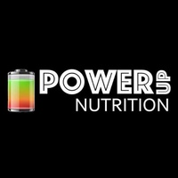 Power Up Nutrition