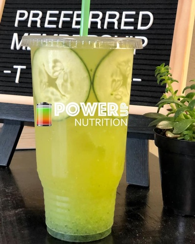 Gallery Image power%20up%20nutrition%20drink.jpg