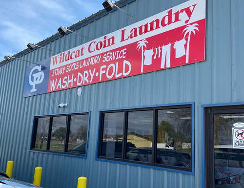 Gallery Image GP%20Wildcat%20Coin%20Laundry.png