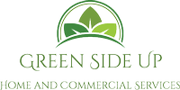Green Side Up, LLC.