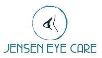 Jensen Eye Care
