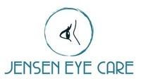 Jensen Eye Care