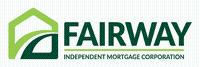 Fairway Mortgage Company
