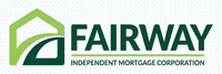 Fairway Mortgage Company