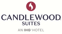 Candlewood Suites by IHG