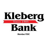 Kleberg Bank