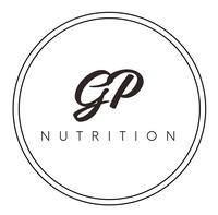 GP Nutrition