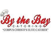 By the Bay Catering