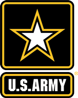 US Army Recruiting Station