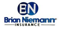 Brian Niemann Insurance