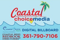 Coastal Choice Media