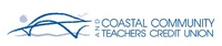 Coastal Community and Teachers Credit Union