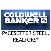 Coldwell Banker Pacesetter Steel Realtors