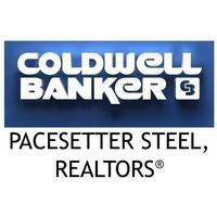 Coldwell Banker Pacesetter Steel Realtors