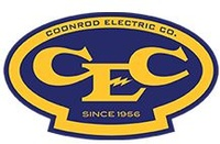 Coonrod Electric Co Inc.