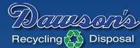 Dawson Recycling & Disposal, Inc