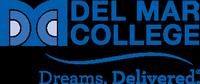 Del Mar College
