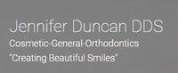 Dr. Jennifer Duncan DDS