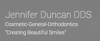 Gallery Image duncan%20dental%20care.JPG