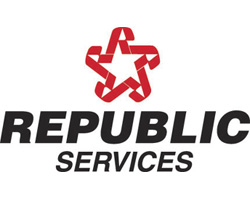 Gallery Image Republic-Services-Inc..jpg