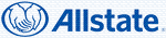 Allstate Insurance Co.-Mark Evetts
