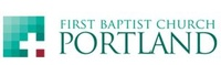 First Baptist Church Portland