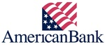 American Bank-Mortgage Center