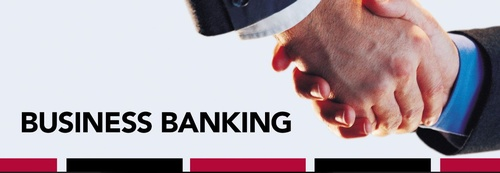 Gallery Image business%20banking.JPG
