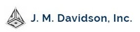 J.M. Davidson, Ltd.